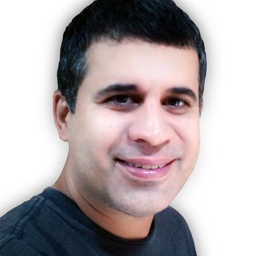 Luordema's avatar