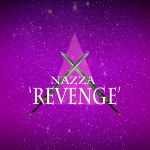 Nazzr's avatar