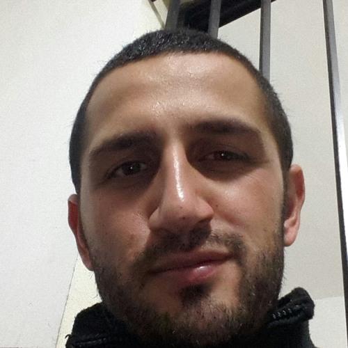 eliejarouge's avatar