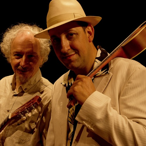 DUO LABORDE LIPOMI's avatar