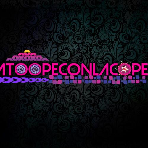 Atoopeconlacope's avatar