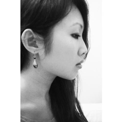 AbbyOrange's avatar