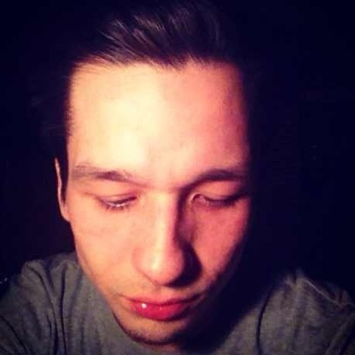 ArturDipelaytor's avatar