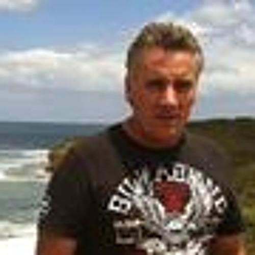 James Cassells 2's avatar