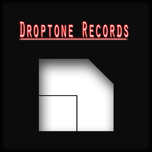 Droptone Records's avatar