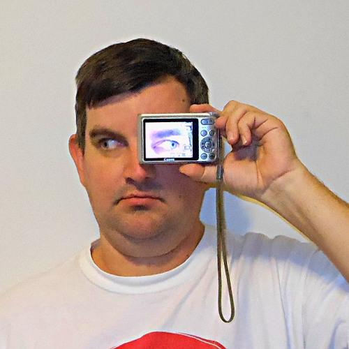Edwards66's avatar