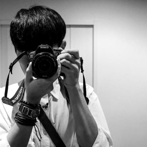 Fu-Chen Hung's avatar