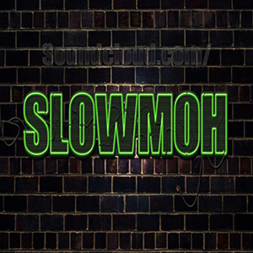 Slowmoh's avatar
