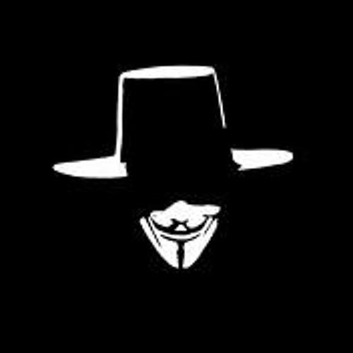@TheDarkType's avatar