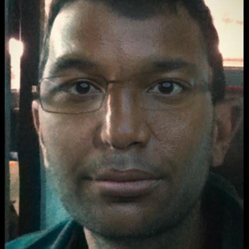 fede.cr's avatar