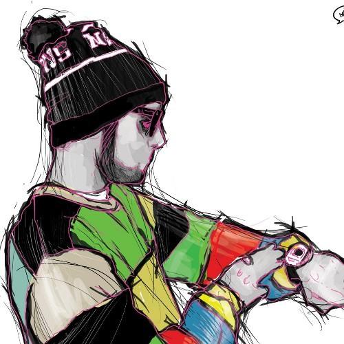 MiguelTorres13's avatar