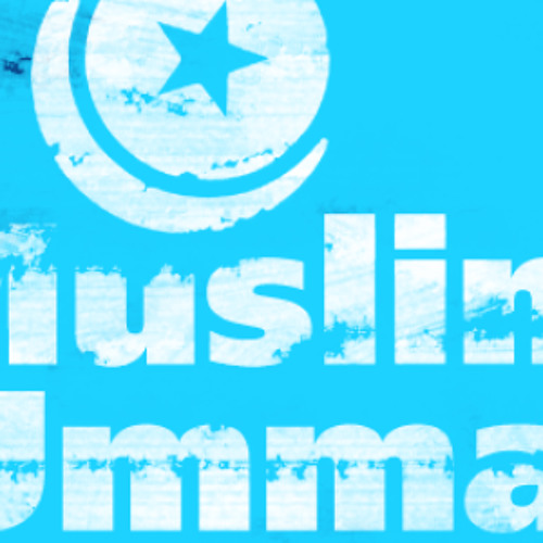 Dua e Khatam-e-Quran in Urdu by abdullah-18-4 | Abdullah 18 4 | Free