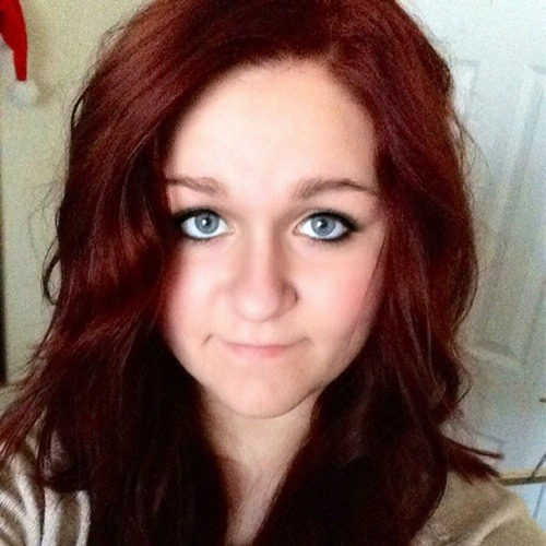 JessicaB830's avatar
