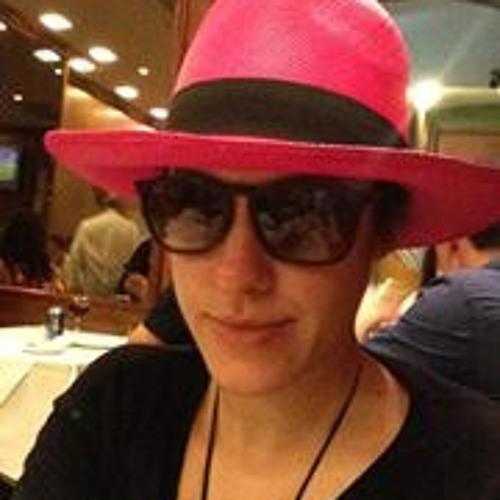 Olivia Cunha 2's avatar