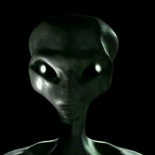 Ancient Alien's avatar