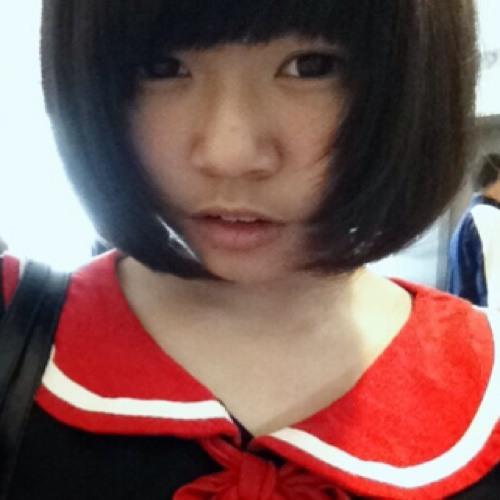 Joyeee GoGoGo!!!'s avatar