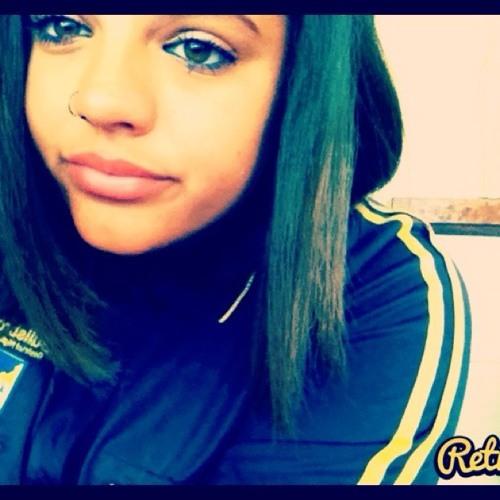 jett.rosina's avatar