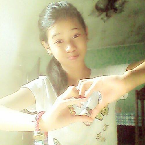 user461556913's avatar