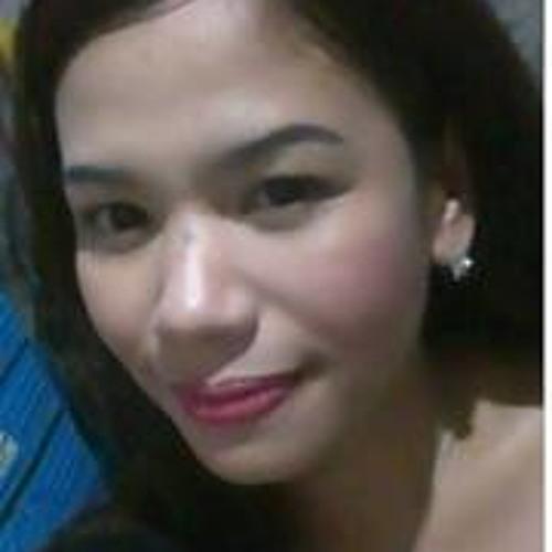 365709692levie's avatar