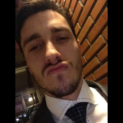 Samuel Soares 31's avatar