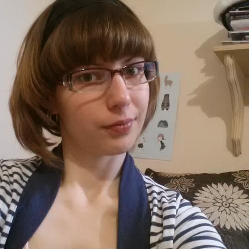 Lt-Sars's avatar