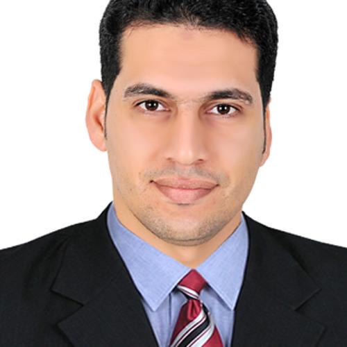 noursaad's avatar
