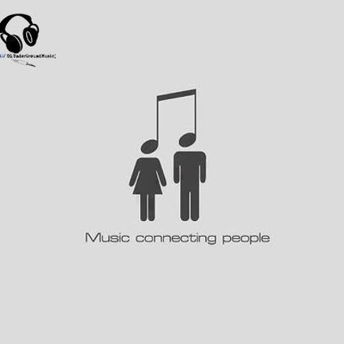 Mostafa ℋussℯin's avatar