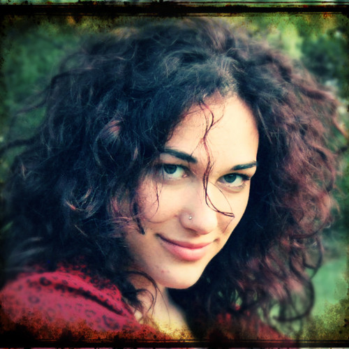 Sara             Lombardi's avatar