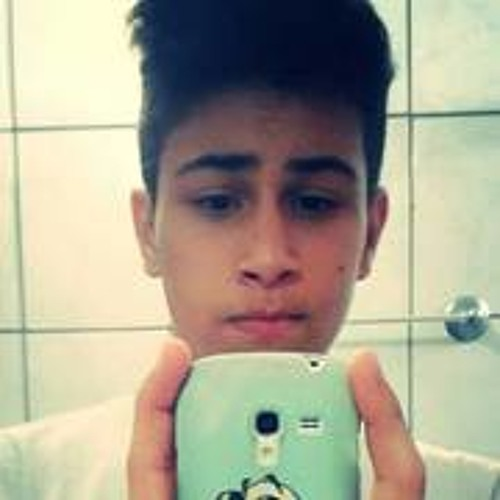 Lucas Souza 344's avatar