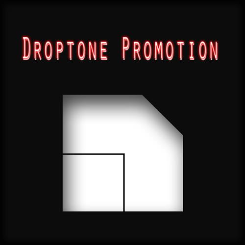 Droptone Promotion's avatar