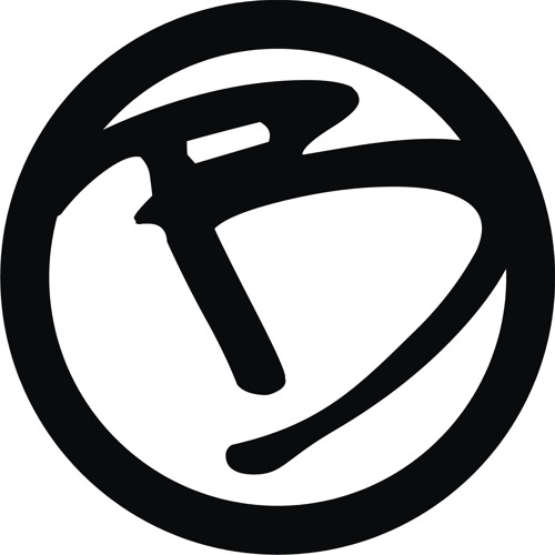 Bassbros Official's avatar