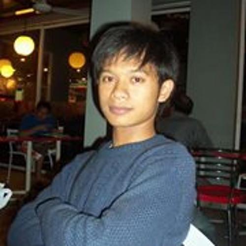 kyaiary's avatar