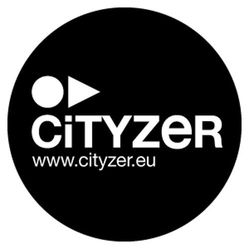 Cityzer's avatar
