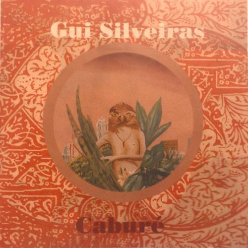 GuiSilveiras's avatar