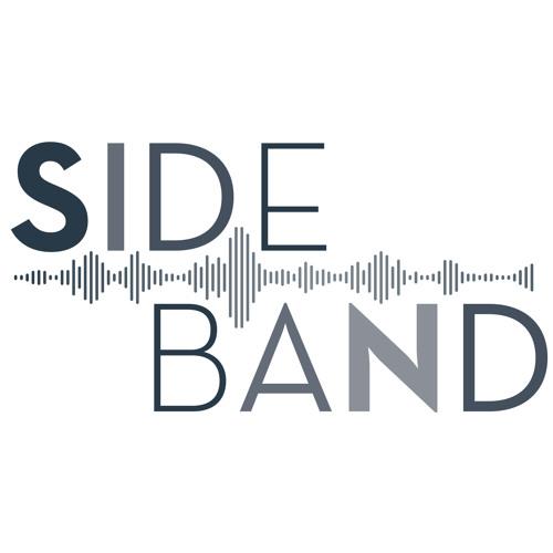 Sideband's avatar