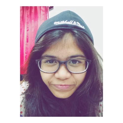 AnissaSirait's avatar