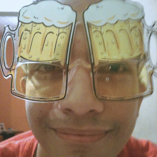 Ícaro Silva 23's avatar