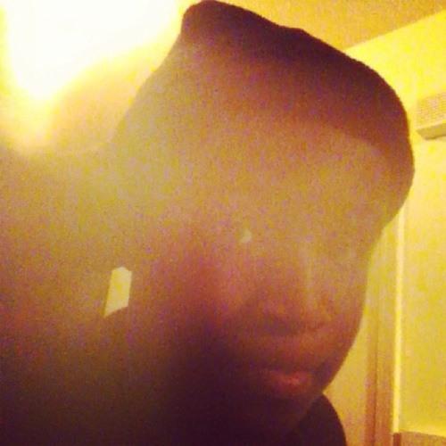 bobb_y_'s avatar