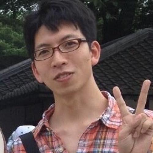 yamaken.jp's avatar