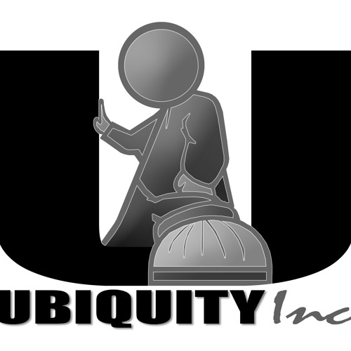 Ubiquity Inc.'s avatar