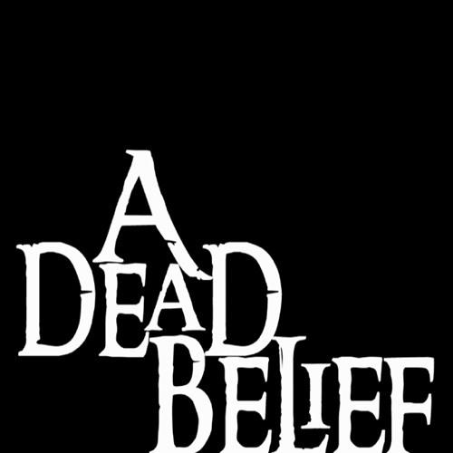 A Dead Belief's avatar
