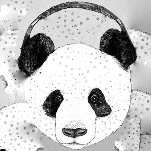 Pandaaaaaaaaaa's avatar