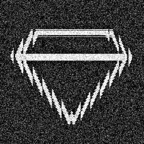 gabriel solution's avatar