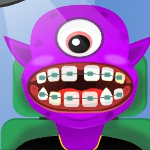 charada13's avatar