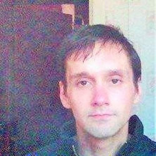 Peter Thompson 17's avatar