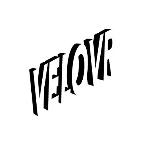 VELOVR's avatar