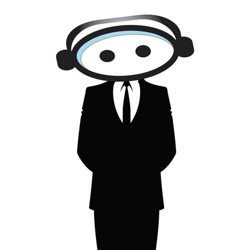 CarpeDiem Ireland's avatar