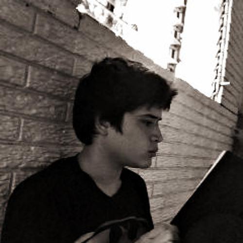 josa1997's avatar