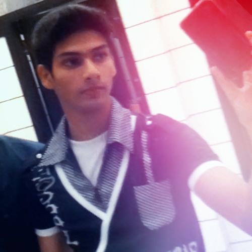 Muneeb Ali 3's avatar