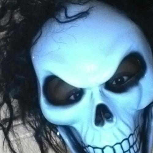 pinky345's avatar